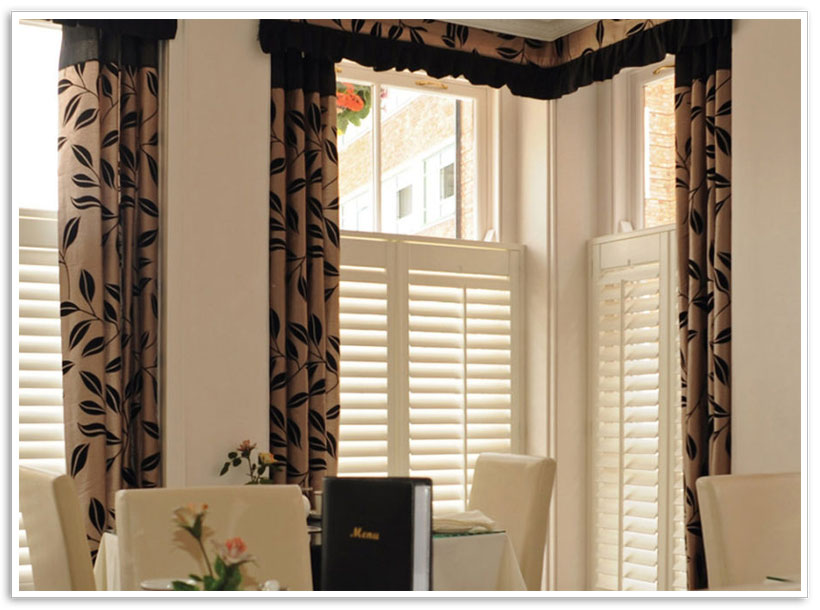 Lifetime Wholesale Place Leader Of Fine Window Coverings